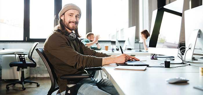 visa-de-estudiante-para-trabajar-en-australia