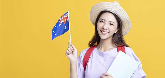 Por que estudiar en Australia