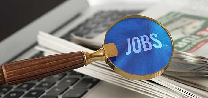 Otras oportunidades de empleo en Australia
