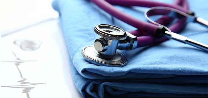 Quienes deben realizarse pruebas medicas para el visado de estudiante