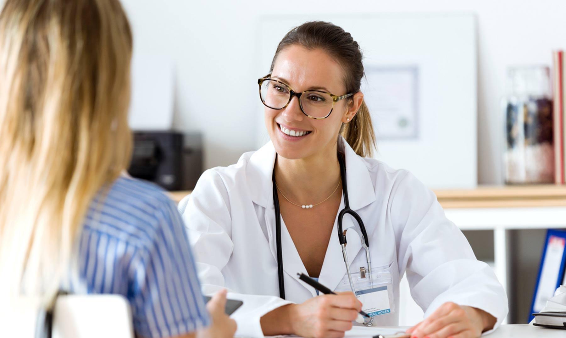 pruebas-medicas-para-visa-de-estudiante
