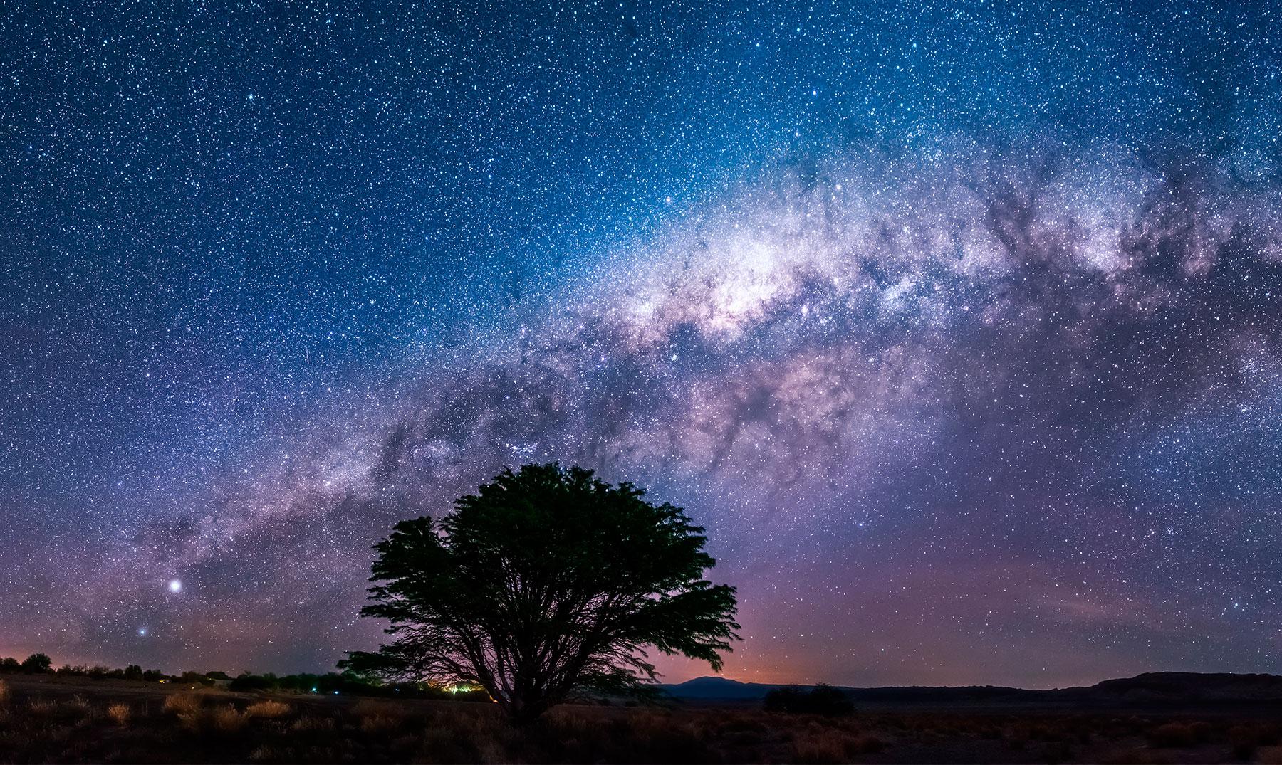 mitologia-australia