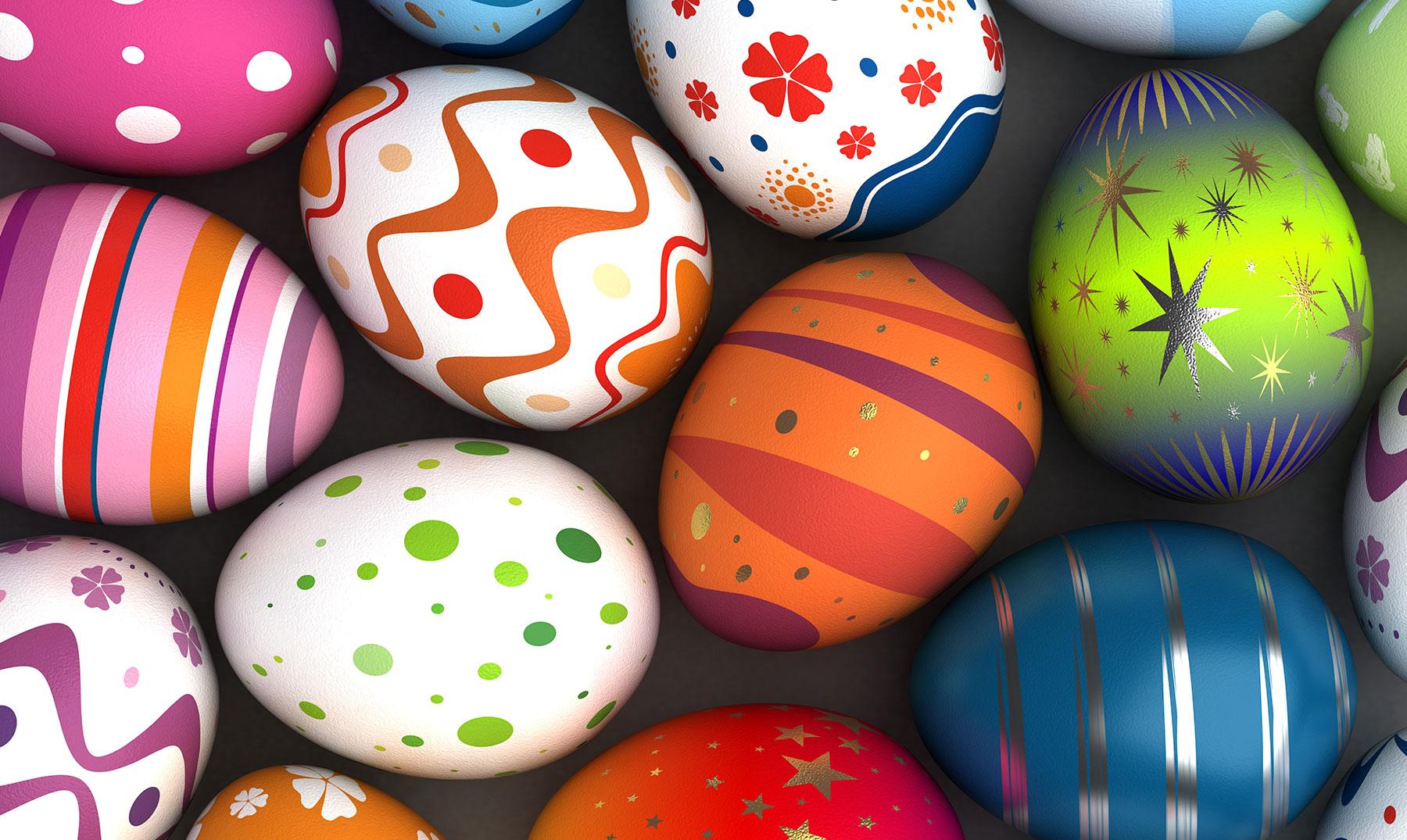 Pascua en Australia | Opciones para celebrar Easter en el país Aussie