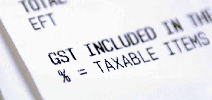 Dónde reclamo la devolución de impuestos