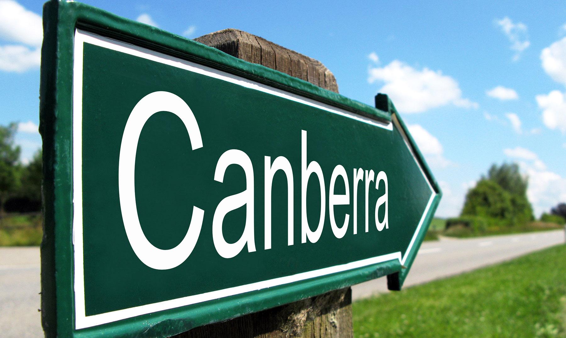 skilled-visa-canberra