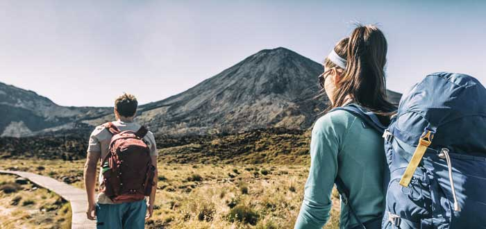 Coste de vida en Nueva Zelanda: el ocio.
