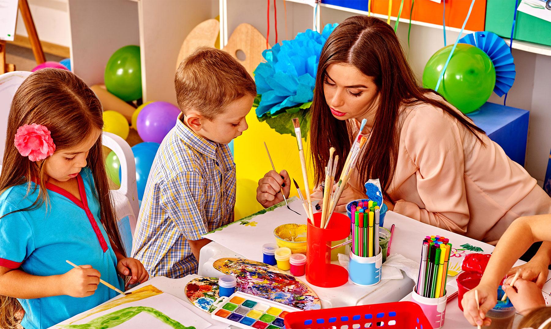 eduacion-infantil