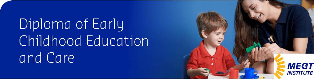 educacion infantil en australia