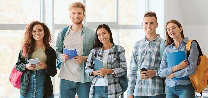 Pasos para estudiar en Australia con Growpro Experience