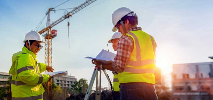 Profesiones demandadas en Nueva Zelanda: Qué es la Skill Shortage List de Nueva Zelanda.