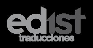 logo_edist_traducciones
