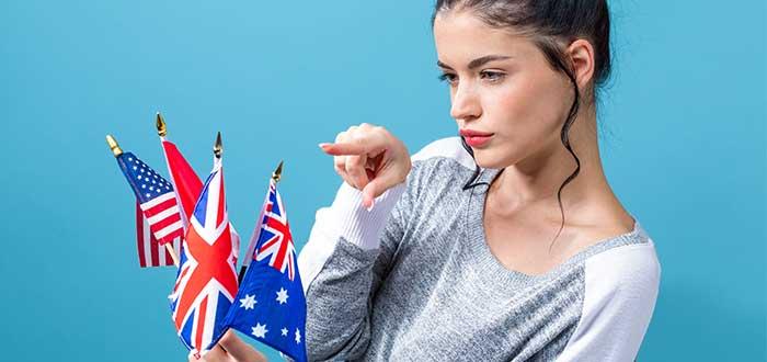 mejores-paises-de-habla-inglesa-para-estudiar-y-trabajar