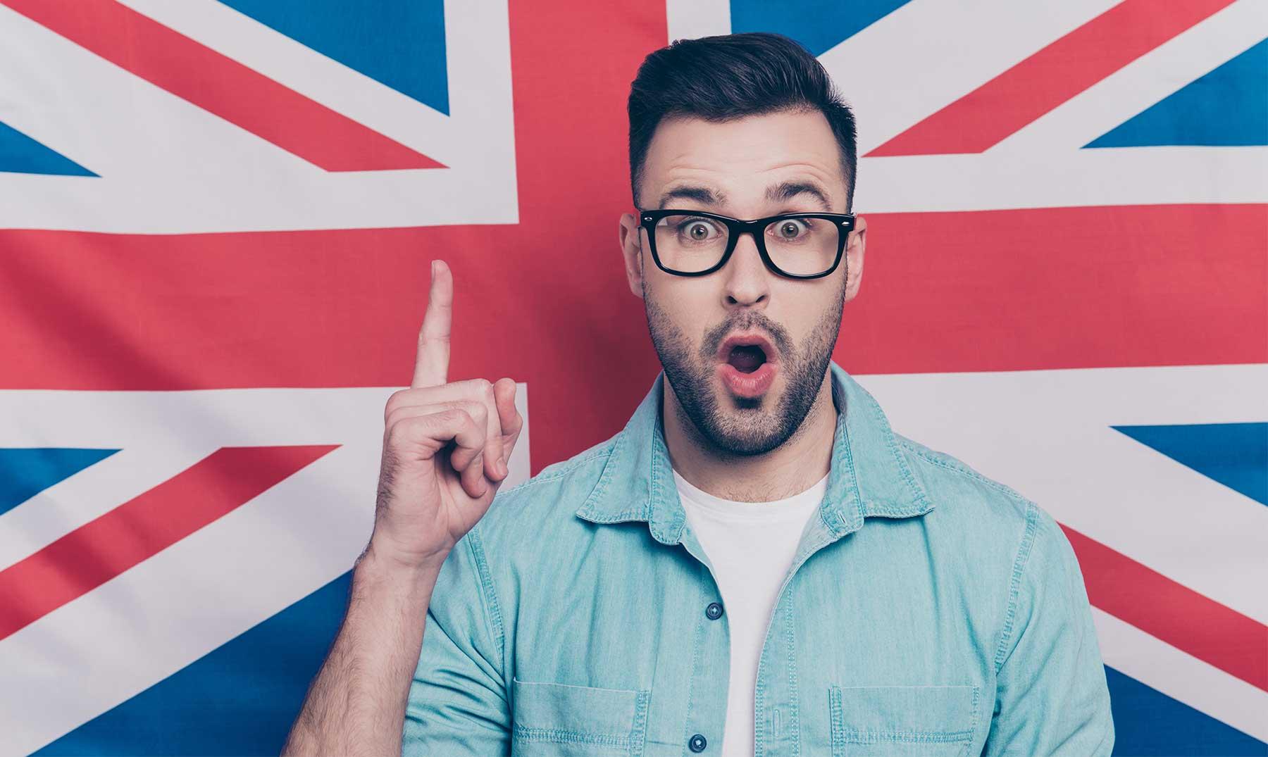 saber-ingles-para-trabajar-en-el-extranjero