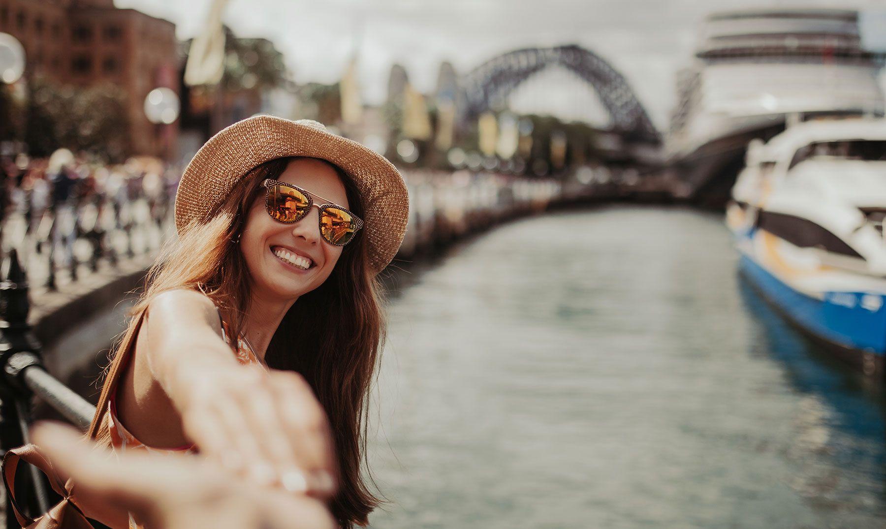 Alternativas a la Work and Holiday Visa para trabajar en Australia