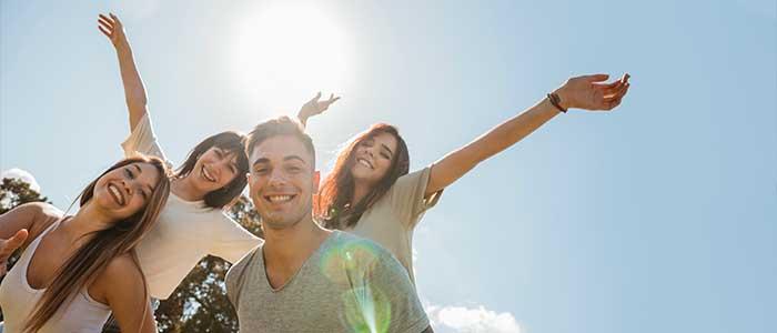 Alternativas a la Work and Holiday Visa en Australia