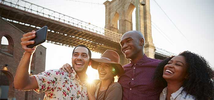 ciudades-del-mundo-para-visitar-nueva-york