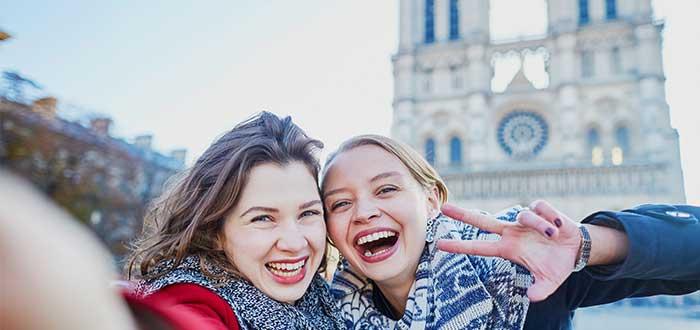 ciudades-del-mundo-para-visitar-paris