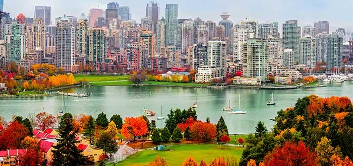 ciudades-del-mundo-para-visitar-vancouver