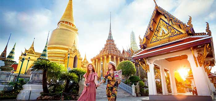 mejores-destinos-para-viajar-bangkok