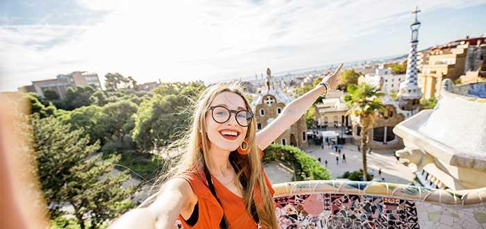 mejores-destinos-para-viajar-barcelona