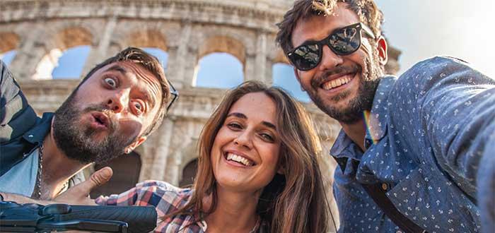 mejores-destinos-para-viajar-roma