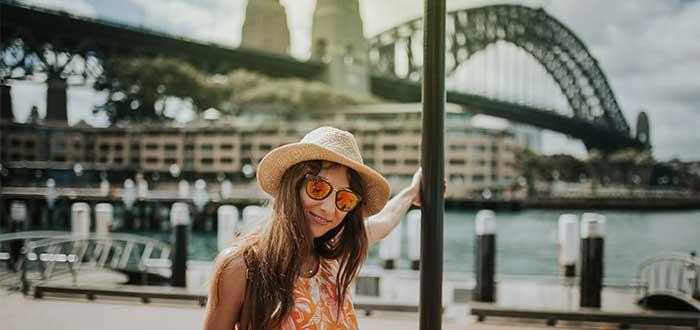 mejores-destinos-para-viajar-sydney