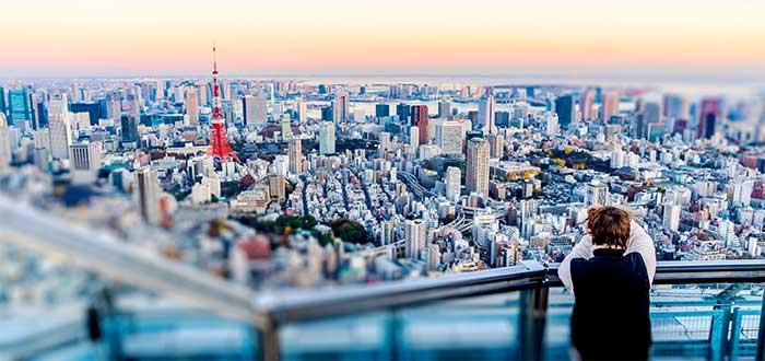 mejores-destinos-para-viajar-tokio