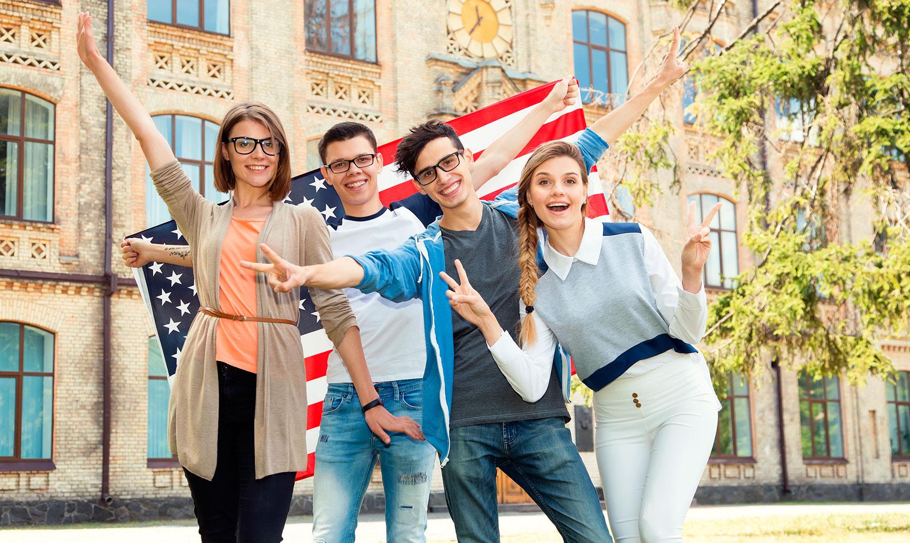 estudiar-en-estados-unidos