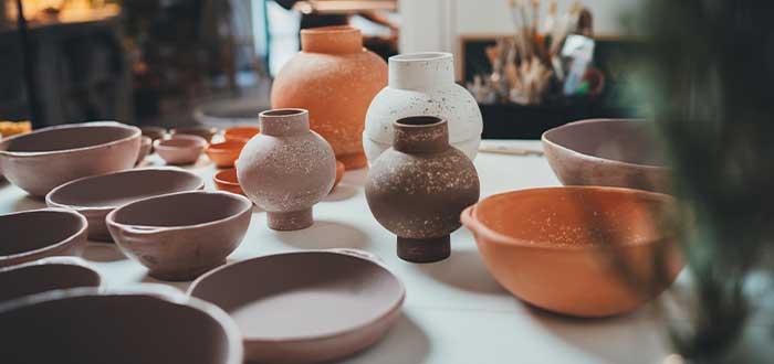 trabajos en canadá vendiendo artesanías