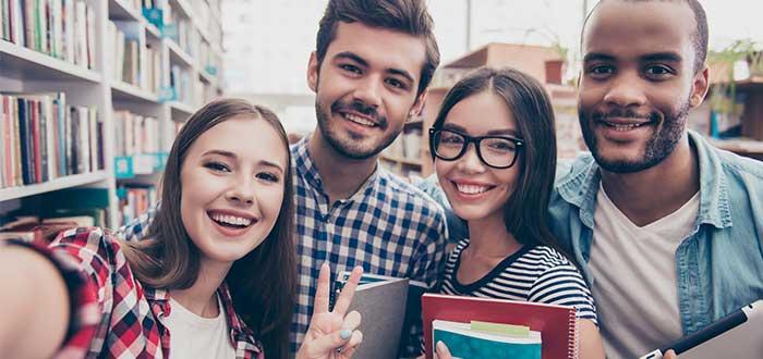 Escuelas para aprender ingles en Australia
