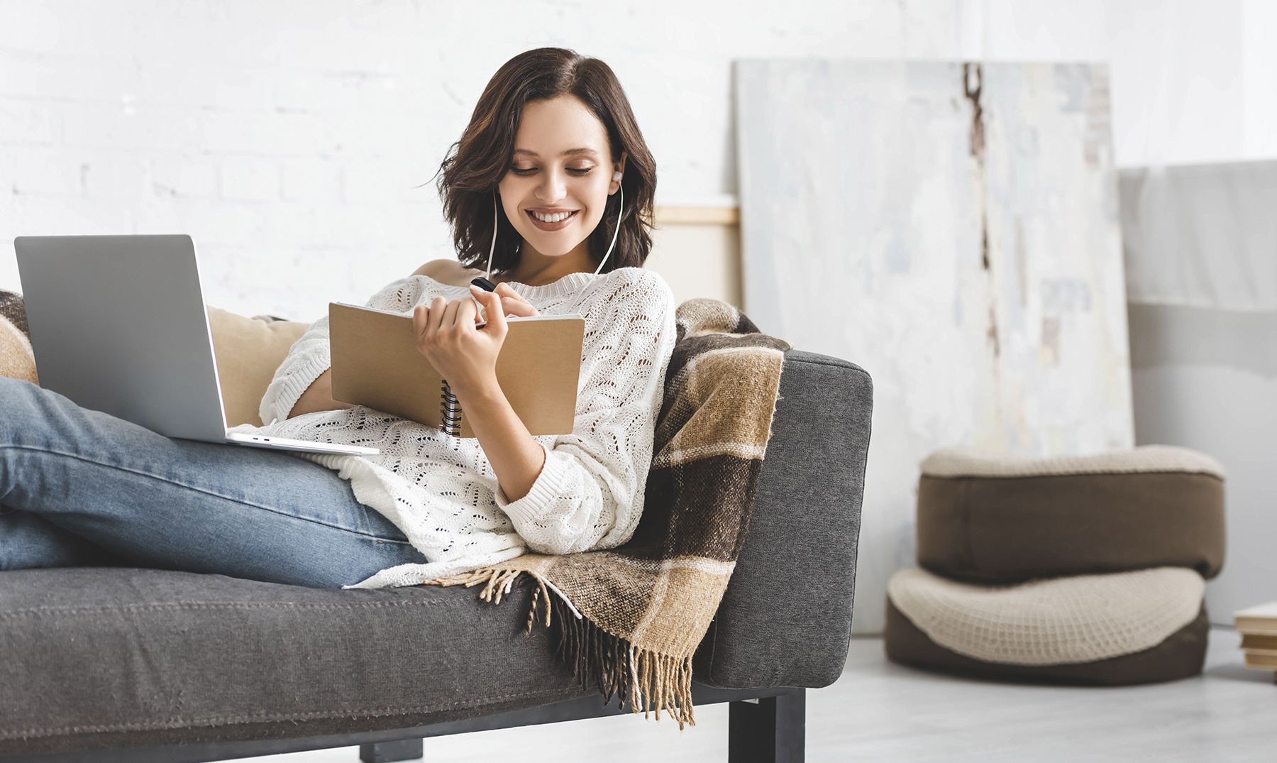 Cómo aprender inglés rápido y en casa | ¡Consigue un buen nivel en poco!