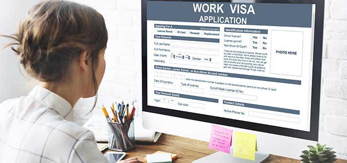 requisitos-para-conseguir-trabajos