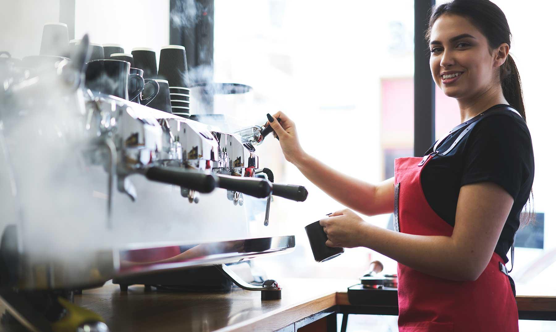 Los 10 trabajos para estudiantes en Australia más comunes