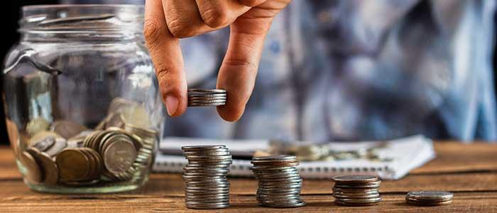 Consejos para controlar tus finanzas en Canadá