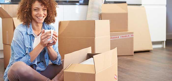 coste-inicial-de-estudiar-en-el-extranjero-gastos-de-alojamiento