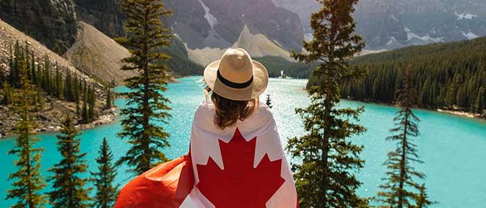 Cuánto cuesta vivir en Canadá