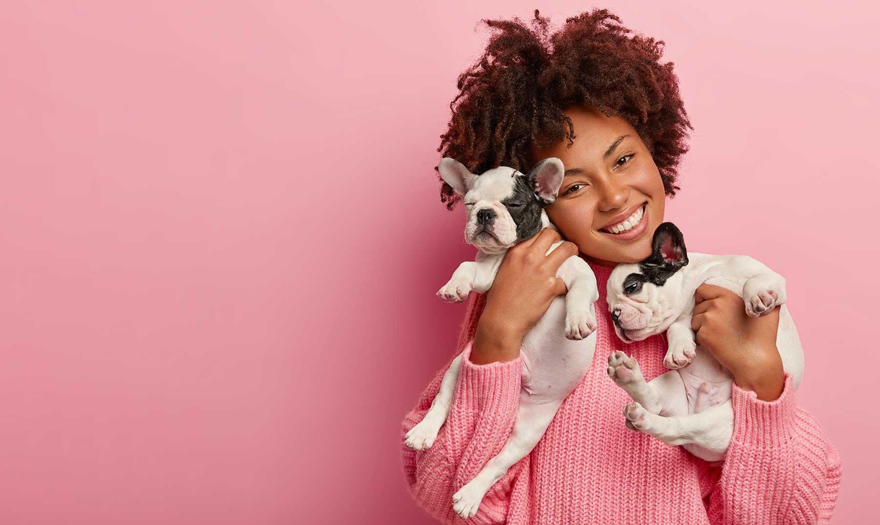 Llevar mascotas a Australia | Descubre cómo viajar con tu amigo peludo