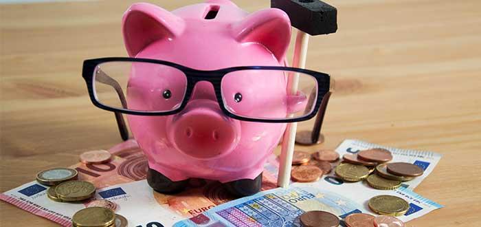 Estudiar en Canada puede ser mas economico de lo que piensas