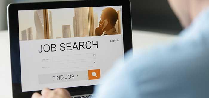 Consejos para encontrar trabajo en Canada