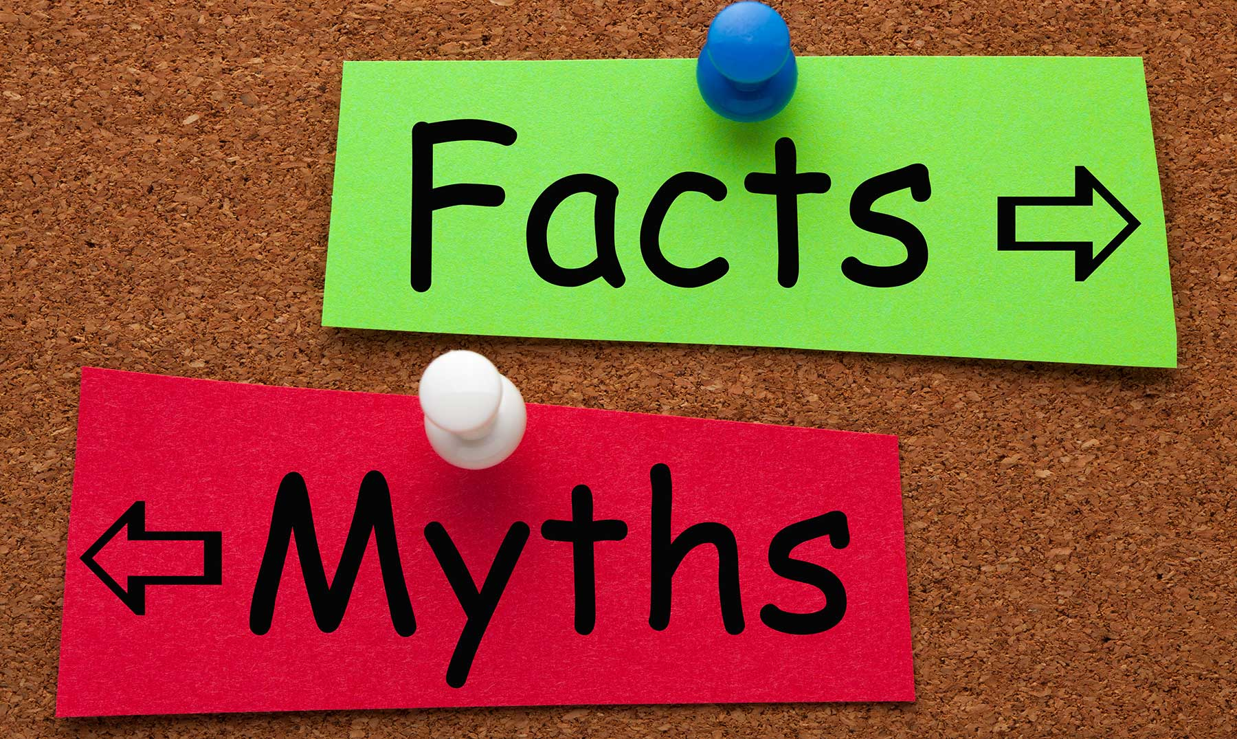 Mitos y verdades de emigrar a Canada