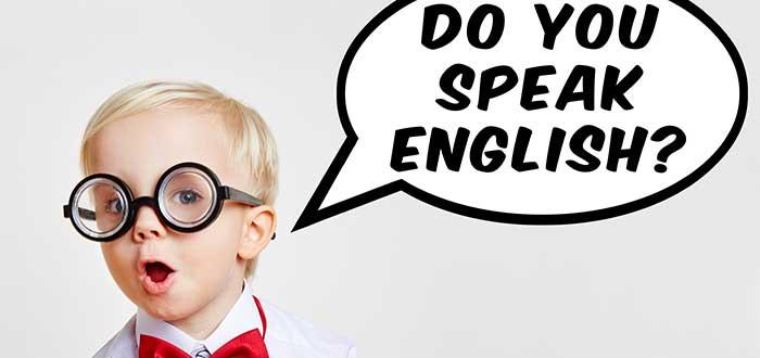 Hablar ingles para emigrar a Canada