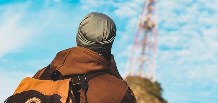 Aptitudes que tendrás luego de vivir tu experiencia en el extranjero