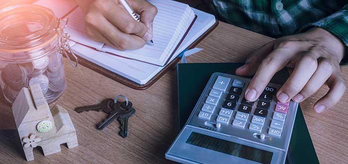 Habilidades para manejar finanzas