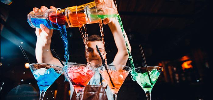 Barman-RSA-Australia