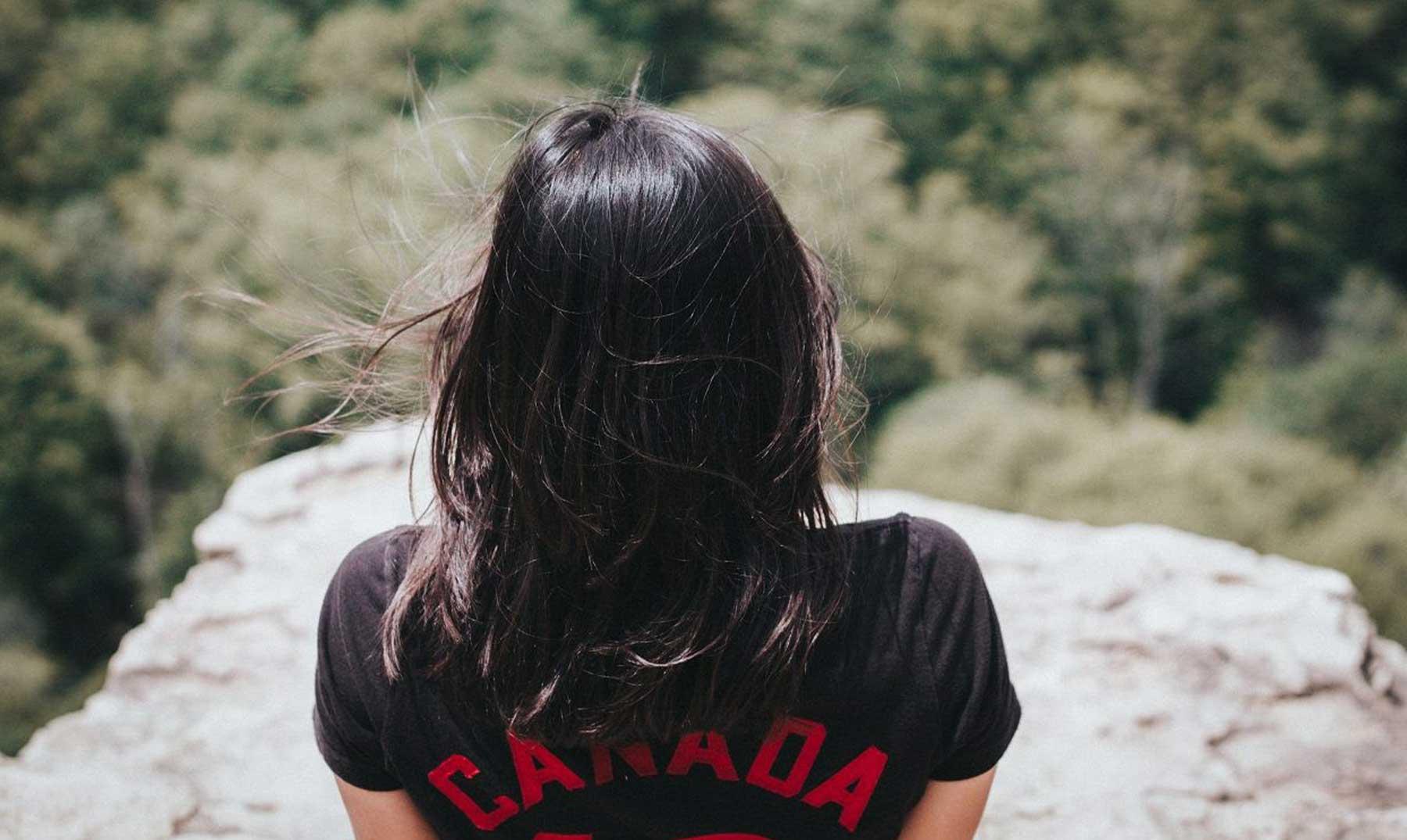 Consejos-para-estudiar-en-Canadá
