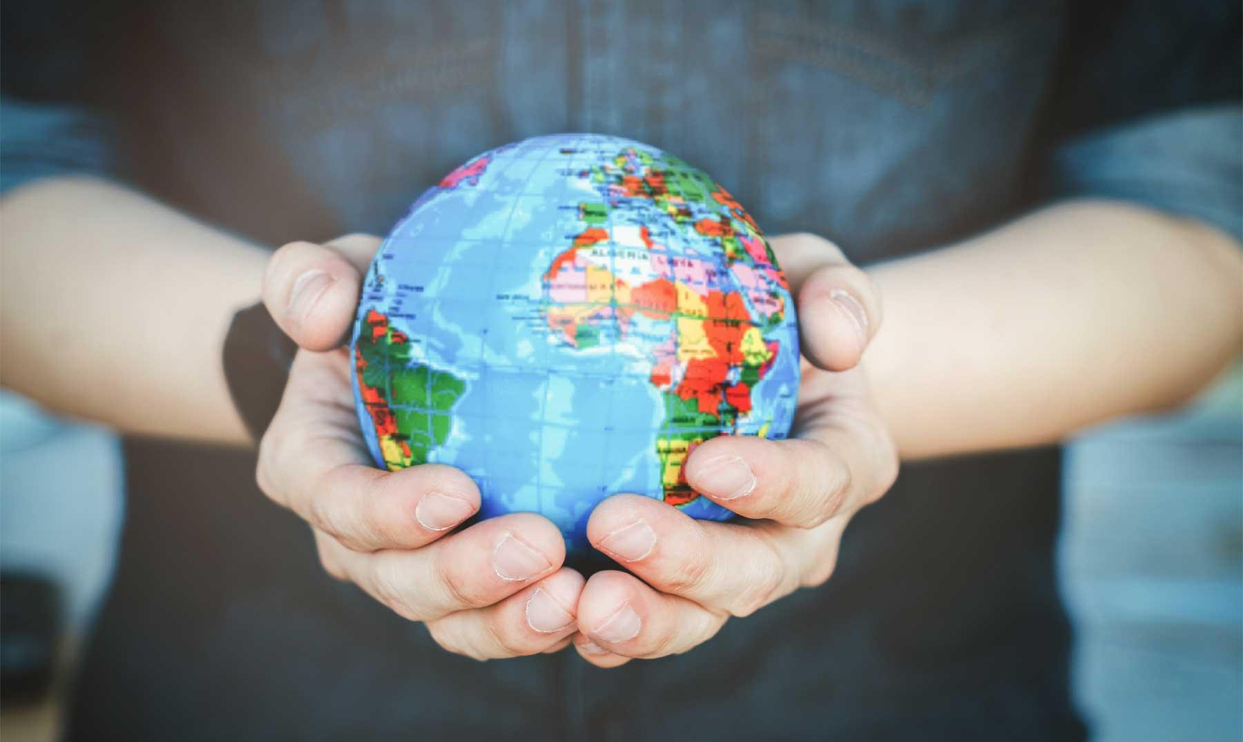 Ahorrar para estudiar en el extranjero