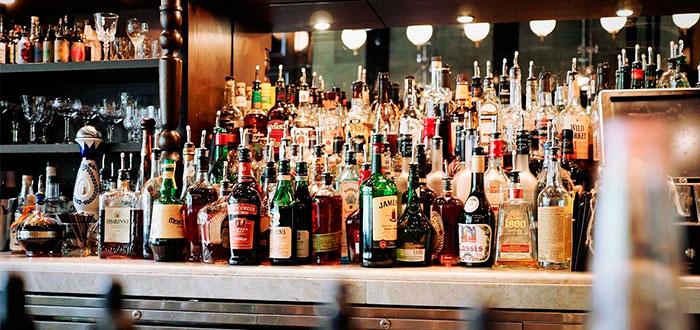certificado-rsa-australia-alcohol