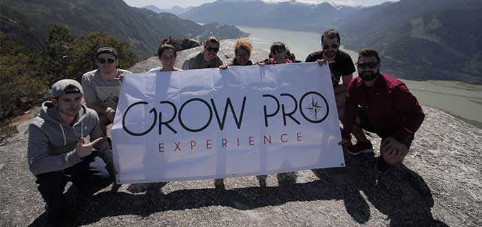 Estudiar-en-Canada-con-GrowPro