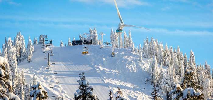 lugares-para-esquiar-en-vancouver