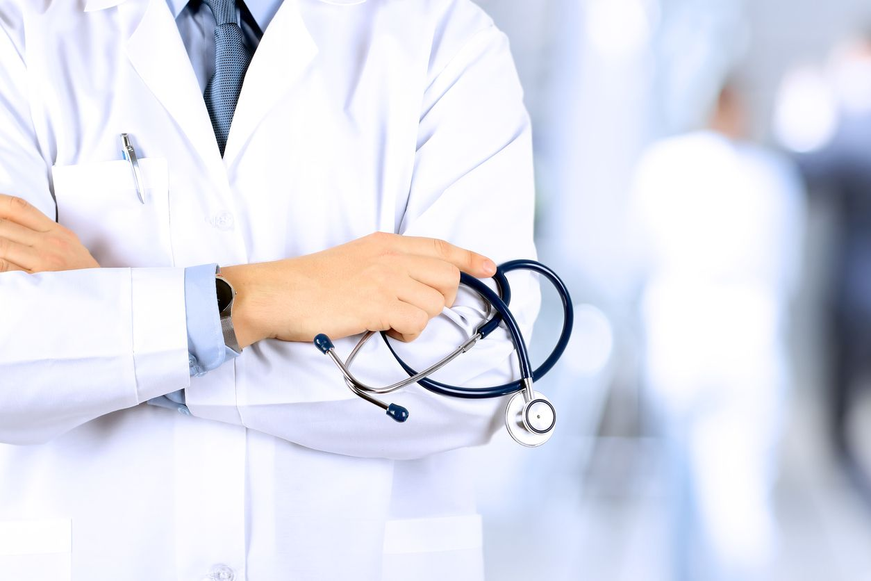 seguro salud viaje